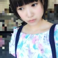 朝長美桜が痩せて驚くほど可愛くなる!!!!! 【水着画像あり】 アイドルファンマスター