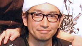 【東京五輪】太田光、小林賢太郎解任に「あのネタはホロコーストを茶化したわけでなく当時のNHK看板番組の『できるかな』の偽善性を茶化しただけ」