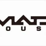 【悲報】アニメ制作会社「マッドハウス」、ガチのマジでブラックだった