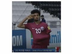 韓国サッカーファン大激怒!「骨折したソン・フンミンを嘲笑するギプスセレモニー」