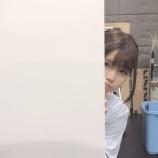『【乃木坂46】あざとすぎるw 伊藤理々杏がじーっとこっちを見ている・・・』の画像