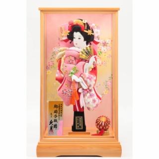 アート天国JAPAN