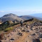 『速報☆百名山那須岳に行ってきましたょ☆』の画像