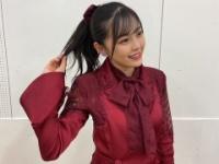 【乃木坂46】ポニーテール最強は柴田柚菜だな... ※画像あり