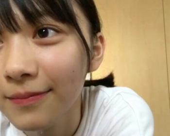 橋本環奈を超える〝10000年に一人〟の美少女が現れるwww(画像あり))