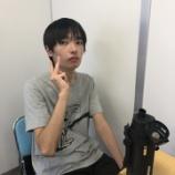 『【高田馬場】学生のリラックスタイムと言えば♬』の画像