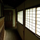 『【怨霊】私の頭の中に映し出された過去の悲惨な出来事「恐ろしい旅館」』の画像