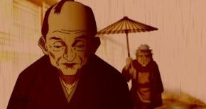 【鬼平】第10話 感想 ブラックな職場は江戸時代でも