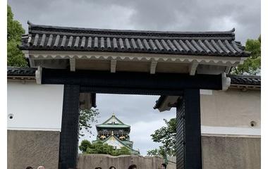 『一時帰国[2019/05]② 日本での受診 AM』の画像