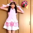【SKE48】平野百菜さん、ついに大台に!
