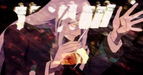 【ハマトラ】第10話 感想...変な団体がウザすぎる...