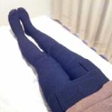 『美脚とくびれで魅せるボディライン造り!骨盤ストレッチコース』の画像