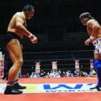 プロレス団体社長TAMURAのオフィシャルブログ「追跡!ヒートアップ24時」