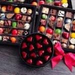 【バレンタイン】ワイ、チョコレート渡すんやけど キモくないかな???