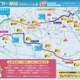 『ニューイヤー駅伝』の画像