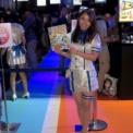 東京ゲームショウ2013 その8(ファミクー)