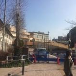『新「戸田市こどもの国」 ここまでできています』の画像
