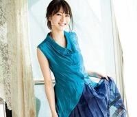 【欅坂46】あかねん本当に美人さんになったよね!美しい副キャプテンが「ヤンマガ」グラビアに!