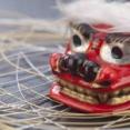 新潟県内の年中行事に関する資料約250点展示!『新潟県立歴史博物館』で『四季のくらし、小さなまつり ー新潟県の年中行事ー』開催。9月18日〜11月7日。