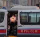 デモに参加していた15歳の少年が重体。警察の催涙弾が頭に直撃
