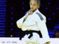 【画像】美女柔道家ビロディドちゃん(17)活動の拠点を東京に