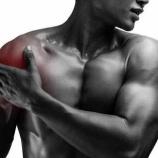 『ブラジリアン柔術って怪我なく楽しめるって本当??』の画像