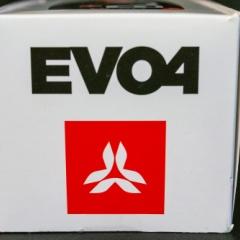 Arva EVO4