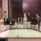 『10月1日「日本酒の日」は結婚記念日』の画像