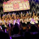『【乃木坂46】個人的な『乃木坂CDアルバム』を作るならどういう曲順にする??』の画像