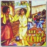 『Lee Van Cliff「Rock It To Me Twice」』の画像