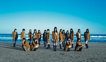 乃木坂46がAKB48のような国民的アイドルグループになるには何が足りないか?