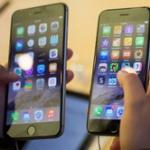 AppleはそろそろiPhone 6/6Sのデカ画面は失敗だったと認めた方がいいと思うの
