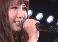 【AKB48】名取稚菜の思い出