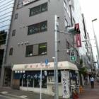 『東京やきとん 九段 てっぺいちゃん ~名物!特製牛もつ煮込み丼~』の画像