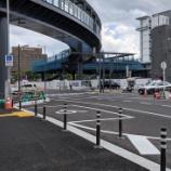『現状の東岡崎駅周辺の状況の報告(写真多数)』の画像