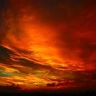 『幸せになりたい。No2 真の神に出会う。癒やしと心の旅路』の画像