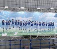 【日向坂46】デビューカウントダウンライブ2日目セトリ感想まとめ!1日目とセトリは同様の模様