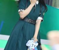 【欅坂46】米さん卒業、これはもう芸能界完全引退ってことか…