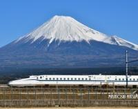 『小田原&三島で新型車めぐり』の画像