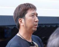 【阪神】藤川、恩師・野村克也さんの死を悼む「人生に迷った時に相談させてもらった」