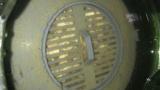 【朗報】水槽の外部フィルター掃除したら中でエビが物凄い繁殖してる(※画像あり)