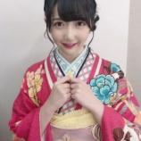 『[≠ME] メンバーリレーブログ「谷崎早耶」(1/28)【ノイミー、さややん】』の画像