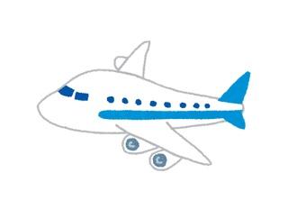 【航空】なぜお金持ちほどファーストクラスに乗らないのか。お金持ちの「お金の使い方」とは