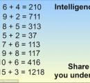 これが解けたら天才という数学問題が世界中で話題 わけがわからない・・・