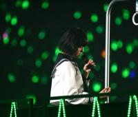 【欅坂46】セーラー服てちがガチでかわいすぎる!