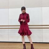 『【乃木坂46】やっぱりこの抜群なスタイル、凄まじすぎるな・・・』の画像