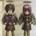 Ver6のタイトルは天星の英雄たち!?