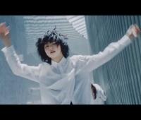 【欅坂46】問題は次が8thなのかアルバムなのかだ