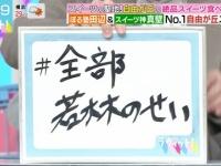 【日向坂46】『ラヴィット!』で号泣する松田好花を救った麒麟川島さんの行動とは。