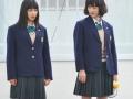 【悲報】門脇麦がミニスカ制服姿を披露した結果wwwwwwwwwwww(画像あり)